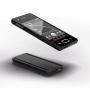 Устройство беспроводного управления GRUNDFOS GO MI301 98046408 купить
