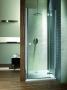 Дверь душевая в нишу RADAWAY Almatea DWJ 1000*1950 31202-01-01N купить