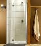Дверь душевая в нишу RADAWAY Torrenta DWJ 1100*1850 31940-01-01N купить