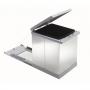 Система хранения выдвижная TECNOINOX Prima 85001 купить