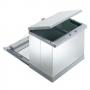 Секция под мойку TECNOINOX Base System 60 85023 купить