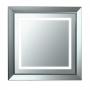 Зеркало с подсветкой LAUFEN  Lb3 75*75*5 см 4.4890.1.068.515.1 купить