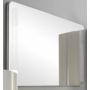 Зеркало АКВАТОН Валенсия 110 1A124602VA010 купить