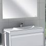 Раковина для мебели ROCA Laks 100 327207000 купить