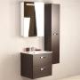 Мебель для ванной ROCA Victoria Nord 60 купить