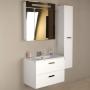 Мебель для ванной ROCA Victoria Nord 80 купить