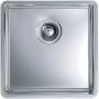 Мойка кухонная подстольная ALVEUS Kombino 30 1100235 купить