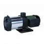 Насос горизонтальный DAB Multi Inox 4 M 60122693 купить