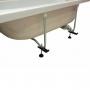 Ножки для ванны VITRA Neon 170*75 см 59990228000 купить