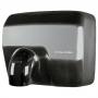 Сушилка для рук ELECTROLUX EHDA/N-2500 купить