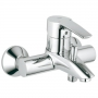 Смеситель для ванны и душа GROHE Eurostyle 33591001 купить