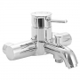 Смеситель для ванны GROHE BauClassic 32865000 купить