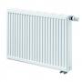 Радиатор стальной KERMI  400*2600 мм FTV 220426 купить