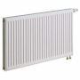 Радиатор стальной KERMI  300*1800 мм FTV 110318 купить