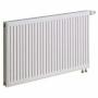 Радиатор стальной KERMI  400*1600 мм FTV 110416 купить