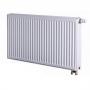 Радиатор стальной KERMI  300*3000 мм FTV 120330 купить