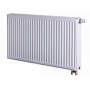 Радиатор стальной KERMI  300*2300 мм FTV 120323 купить