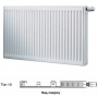 Радиатор стальной BUDERUS Logatrend Тип 10 K-Profil 300*600 мм купить