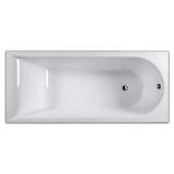 Ванна акриловая AM PM Inspire 170x75 см W5AA-170-075W-A64 купить