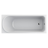 Ванна акриловая AM PM Like 150*70 см W80A-150-070W-A купить