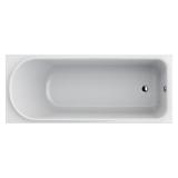 Ванна акриловая AM PM Like 170*70 см W80A-170-070W-A купить