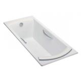Ванна чугунная JACOB DELAFON Biove 170*75 E2938-00 купить