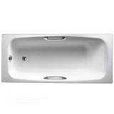 Ванна чугунная JACOB DELAFON Diapason 170*75 E2926-00 купить