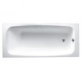 Ванна чугунная JACOB DELAFON Diapason 170*75 E2937-00 купить