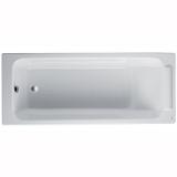 Ванна чугунная JACOB DELAFON Parallel 150*70 E2946-00 купить