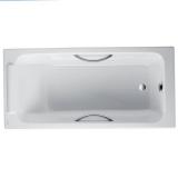 Ванна чугунная JACOB DELAFON Parallel 170*70 E2948-00 купить