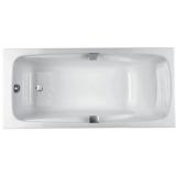 Ванна чугунная JACOB DELAFON Repos 170*80 E2915-00 купить