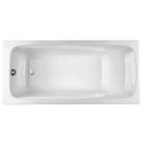 Ванна чугунная JACOB DELAFON Repos 180*85 E2904-00 купить