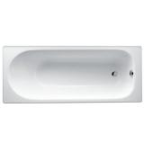 Ванна чугунная JACOB DELAFON Soissons 150*70 E2941-00 купить