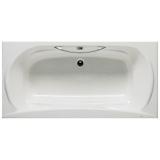Ванна чугунная ROCA Akira 170*85 2325G000R купить