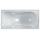 Ванна чугунная НОВОКУЗНЕЦК Сибирячка 170*75 см 22435 купить