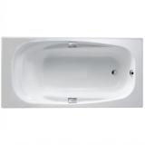 Ванна чугунная NOVIAL Melissa 1800*850 купить
