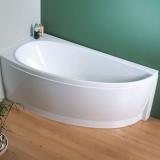 Ванна акриловая RAVAK Avocado 150*75 L CT01000000 купить