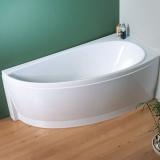 Ванна акриловая RAVAK Avocado 150*75 P CS01000000 купить