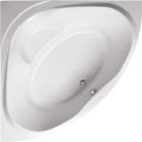 Ванна акриловая VAGNERPLAST Athena 150 * 150 cm купить