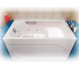 Акриловая ванна ТРИТОН Арго 1200*700 мм купить