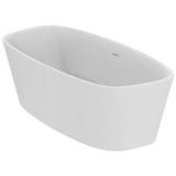 Ванна свободностоящая IDEAL STANDARD Dea 1700*750 мм E306601 купить