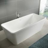 Ванна свободностоящая IDEAL STANDARD Tonic II 1800х800 мм E398101 купить