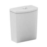 Бачок для унитаза IDEAL STANDARD Connect Air CURVE E073901 купить