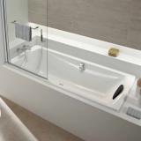 Ванна акриловая JACOB DELAFON Odeon Up 180*80 см E6048RU-00 купить
