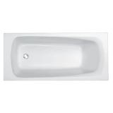 Ванна акриловая JACOB DELAFON Patio 150*70 см E6810RU-00 купить