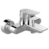 Смеситель для ванны IDEAL STANDARD Tesi A6583AA купить