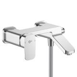 Смеситель для ванны IDEAL STANDARD Tonic II A6338AA купить