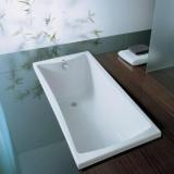 ванна акриловая KOLPA-SAN Accordo 140x70 купить