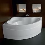ванна акриловая KOLPA-SAN Amadis 160 х 100 купить