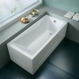 ванна акриловая KOLPA-SAN Armida 180 x 80 купить